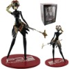 """Persona3 Fes Metis Orchid Seed 8.8"""" 1/7 Pvc Figure"""