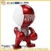 Plastic Model Toy