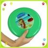 Plastic Popular Frisbee Toy