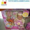 Plastic Popular Toy Christmas Toys