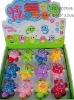 Plastic Wind Up Turtle Toys