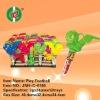 Play Football toy candy / sweet / sugar