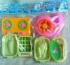 Play house plastic dinnerware sets FN46056603