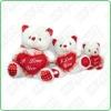 Plush Doll / plush toy / plush bear toy