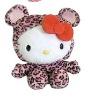 Plush Hello Kitty Toy/Soft Toy Hello Kitty Doll