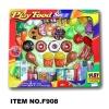 Popular Toys For Kid