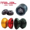 Professional metal yoyo toys