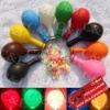 Promotion LED Light Balloons
