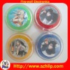 Promotion yoyo, LED Ball,China yoyo Manufacturers & Suppliers & Exporters