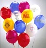 Promotional Gifts Balloons