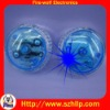 Promotional LED Flashing Yoyo Ball Toys,Light up yo-yo ball