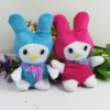 Promotional cute colorful plush bunny,japanese plush toys,cheap plush toys,plush bunny stuffed toy