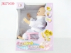 Promotional electric baby dolls toy