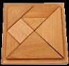 Puzzle _ tangram 1