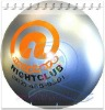 {Qi Ling}2011popular inflatable sky balloon for activities