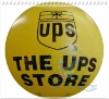 Qi Ling hot decorative inflatable sky balloon for celebration
