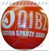 {Qi Ling}inflatable advertidsing balloon for sale