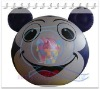 {Qi Ling}inflatable mickey balloon for sale