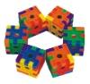 Qianli educational toy QL-061-2