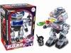 R/C robot toy, r/c toy, remote control car toy