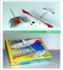 RC Airplane Toy Super Dragonfly