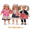 Real Baby Dolls