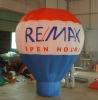 Remax balloon,inflatable advertising toy