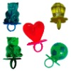Ring Pop  Toy Candy