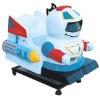 Robot wobbler Crane machine Rocking coin machine