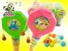Rocking Drum Toy Candy