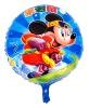 Round advertising Balloon-Mickey
