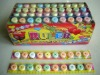 Ruler Candy Toy,Whistle Toy Candy,Tablet Candy Toy
