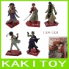 Rurouni Kenshin action figure