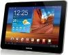 Samsung Galaxy Tab 10.1 GT-P7500 Wi-Fi and 3G 32 GB Tablet