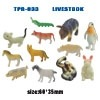 Sell Livestock toy
