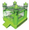 Sell lovely mini inflatable bouncer