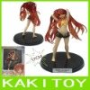 Shakugan No Shana action figure