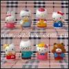 Shenzhen Vinyl figure toy