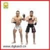 Shogun Rua vs Lyoto Machida UFC Twin-Pack Series #2 Action Figures