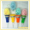 Shooting Ice Cream Sweet Toy(Sweet Candy Toy)