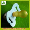 Silicone Baby Pacifier/smoother