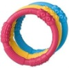 Silicone bracelet Teether