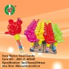 Snail Candy toy /  sweet / sugar