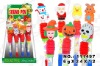 Sound Pen Toy Candy(111497)