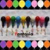 Special Offer 2011 Hot Selling Flashing Party Decorations LED Light Balloon
