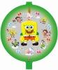 Spongebob Inner Ball Balloon