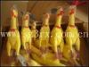 Squawkin Rubber Chicken