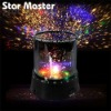 Star Master - S9A011