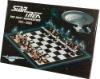 Star Trek The Next Generation Chess Game