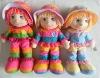 Stuff Doll BW121014